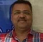 Ejaz Masud