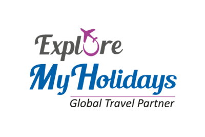 Explore My Holidays