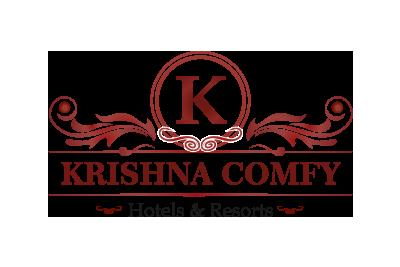 Krishna Comfy