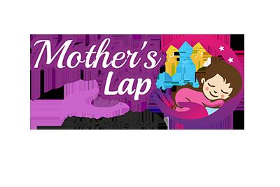 Mothers Lap